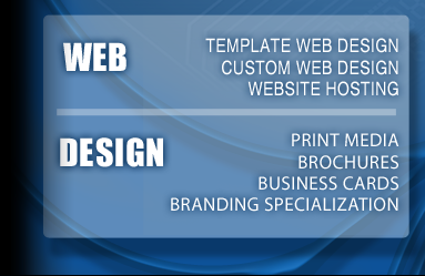 Calgary seo okotoks web design and website developmentseosocial why brand your company because people remember repetition business cards brochures logos and signage are just a few things we can do reheart Images